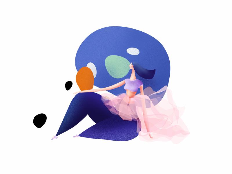 Dance Is
