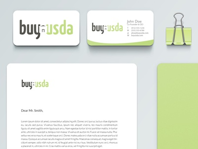 Branding identity mockup fullsmall