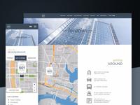 Explore the Neighborhood —601citycenter.com