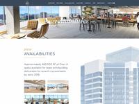 601citycenter  availabilities page   desktop