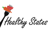 Full Plates, Healthy States