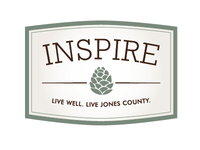 ISPIRE campaign logo