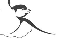 Sparrow-ing: in-progress.