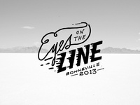 Eyes On The Line Logo 1