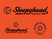 Sleepyhead 3