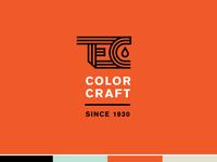 TEC Logo Option 2
