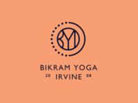 Byi Logo Dribbble