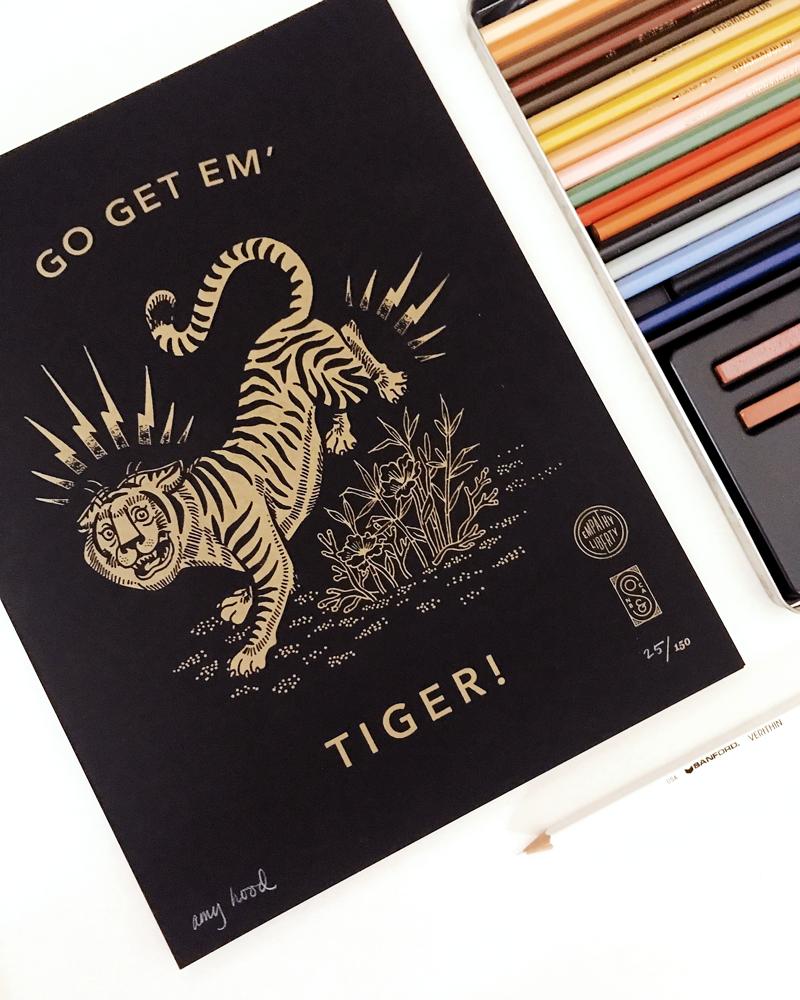 Go get em tiger print 2 1000px