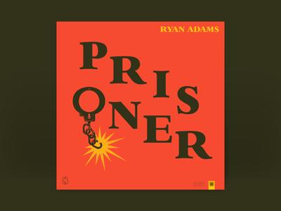 10x17 - 8. Ryan Adams