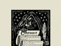 Chapter 7 contracts v2 dribbble attachment