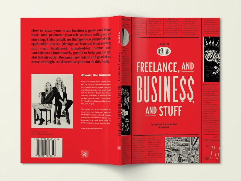 Fabas Book Cover Dribbble design illustration editorial layout layout book guide business book cover