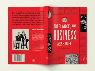 Fabas Book Cover Dribbble