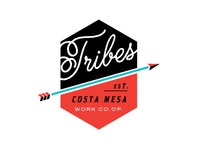Tribes Work Co-op Logo 3