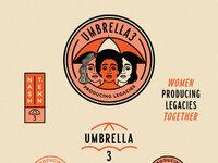 1 umbrella 3 brand identity insta2