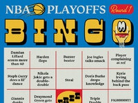 Playoffs bingo card rd2 softblue 06 web