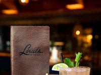 Check presenter louies restaurant branding hoodzpah 1000px web