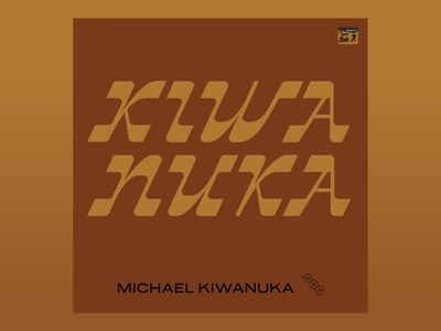 10x19 #7: Michael Kiwanuka, and #6. Susto
