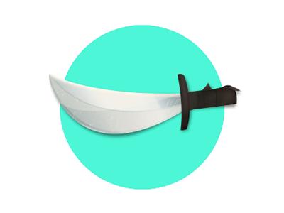 Sword sword textures illustration
