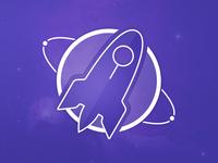 Kepler Widget Icon