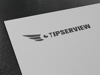 Tipser View logo 2