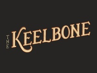 The Keelbone [2/2]