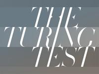 Volterra Italic — Turing