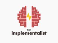 Implementalist