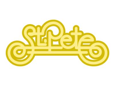 St.Pete