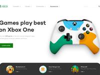 Xbox orig