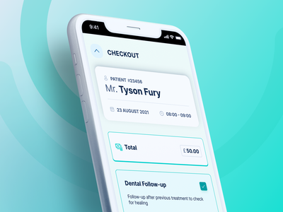 Welliro / Healthcare mobile app marketplace healthcare ux ui design product design