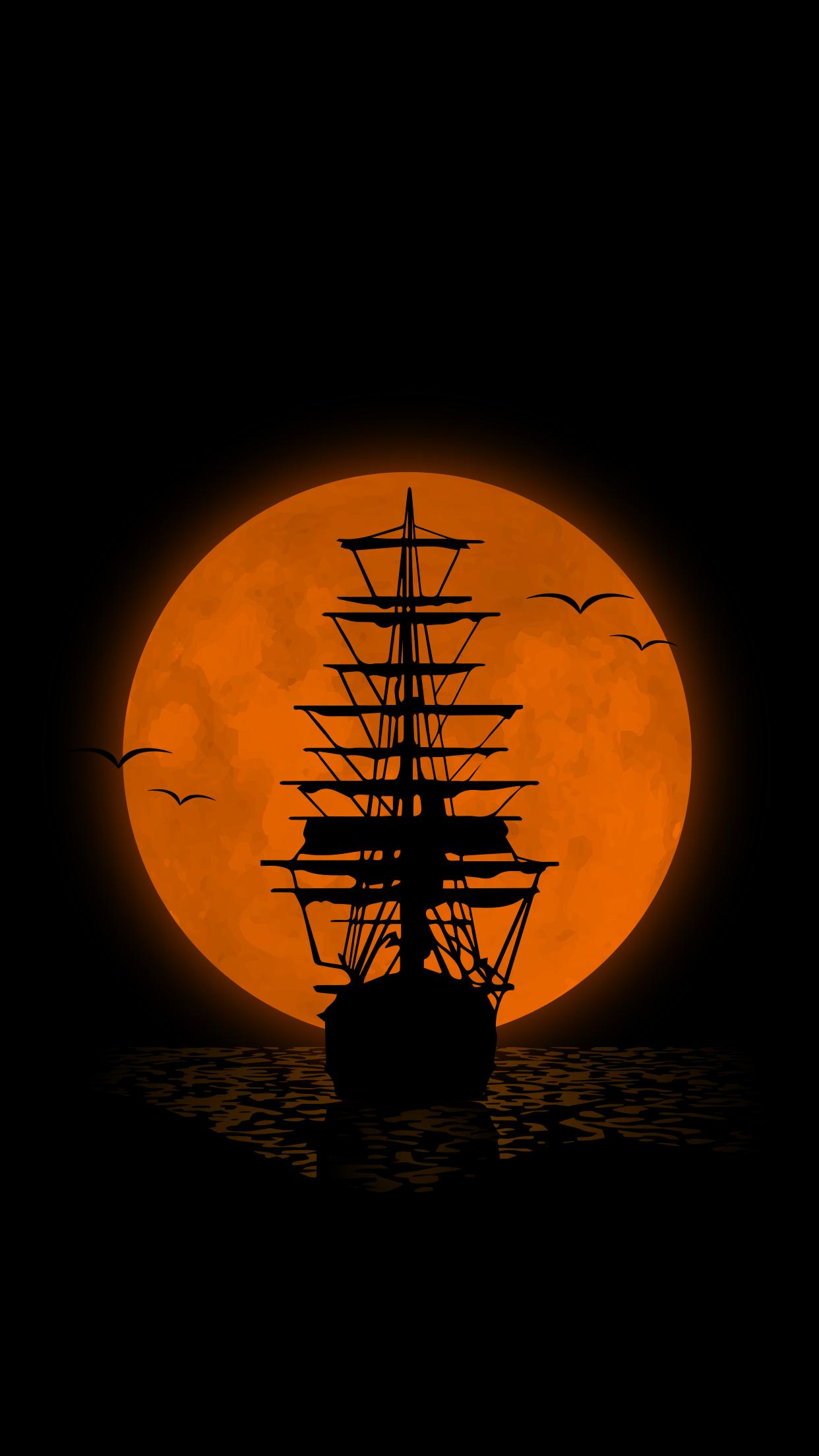 Ship iphone6