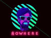 Playoff! - Nowhere
