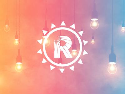 Resplendence Logo