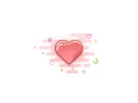 Hearth