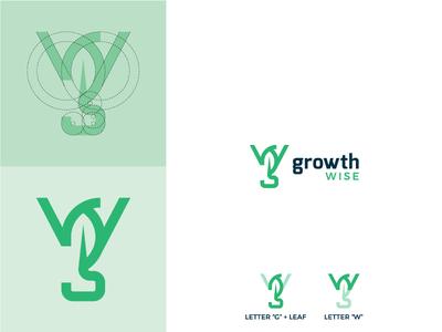GW + leaf