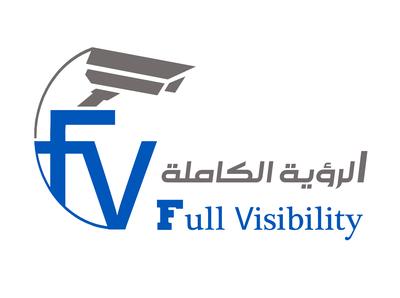 Logo Full branding logo vector illustration design