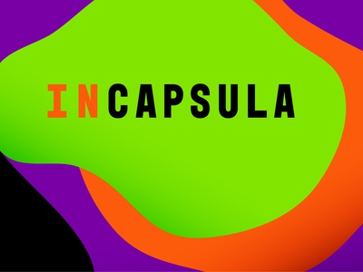Incapsula Project
