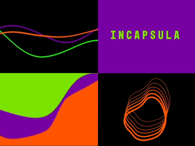 INCAPSULA Grid