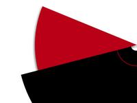 Detail logo animation