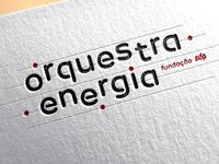 EDP-Branding Orquestra Energia
