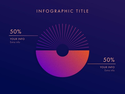 Infographic Motion Template