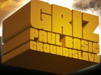 Griz Flyer