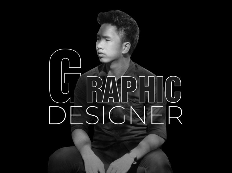 Vien Nguyen | Professional Graphic Design Services typography portfolio tvc film graphic designer video editor graphic design