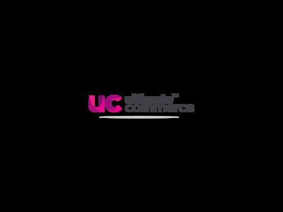 ultimate commerce flat vector illustrator graphic design branding minimal icon design logo illustration