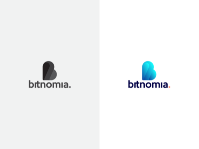 letter b vector typography graphic design illustrator logo flat branding minimal icon design illustration