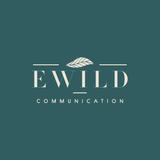 Estelle Ewild