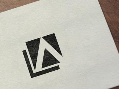Logo business company brand branding logo business