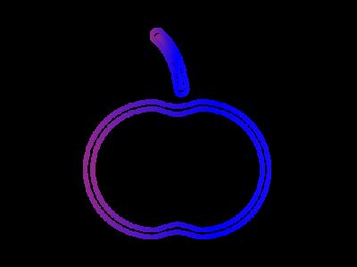 LOGO SOUND icon vector illustration identity design branding logo