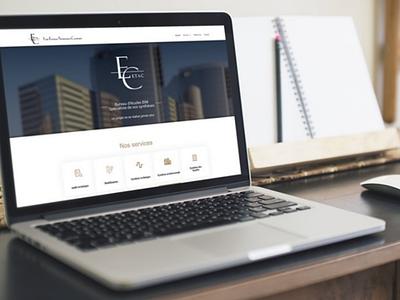 Site internet site internet web webdesign website