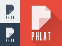 Phlat Design